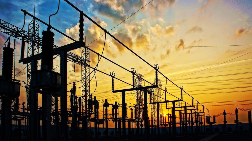 Работы по бытовому и промышленному электромонтажу